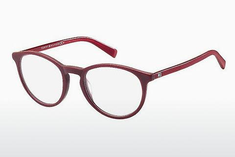 Brille Tommy Hilfiger TH 1451 A1C