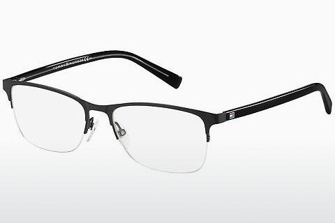 Brille Tommy Hilfiger TH 1453 B0F