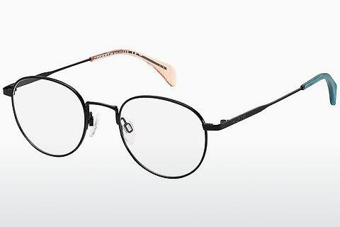 Brille Tommy Hilfiger TH 1467 006