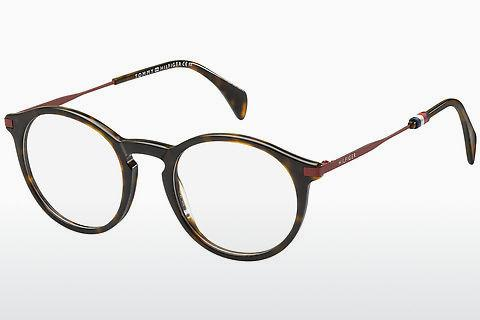 Brille Tommy Hilfiger TH 1471 086