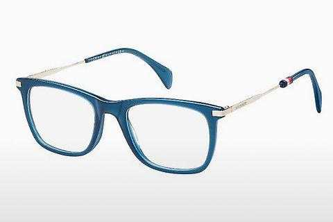 Brille Tommy Hilfiger TH 1472 PJP