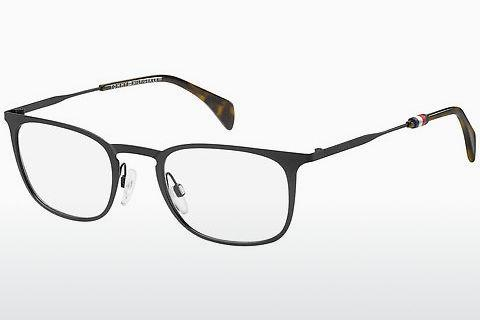 Brille Tommy Hilfiger TH 1473 003