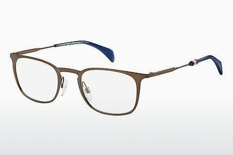 Brille Tommy Hilfiger TH 1473 4IN