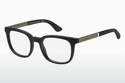 Brille Tommy Hilfiger TH 1477 003
