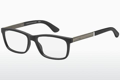 Brille Tommy Hilfiger TH 1478 003