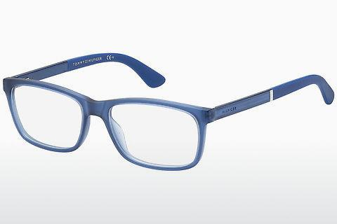Brille Tommy Hilfiger TH 1478 GEG