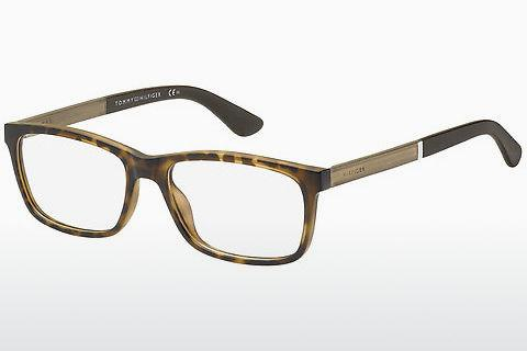 Brille Tommy Hilfiger TH 1478 N9P