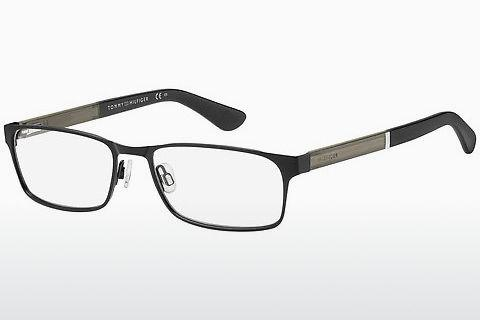Brille Tommy Hilfiger TH 1479 807