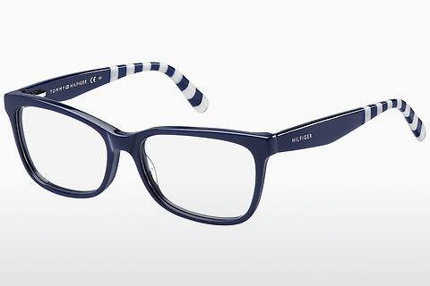 Brille Tommy Hilfiger TH 1483 PJP