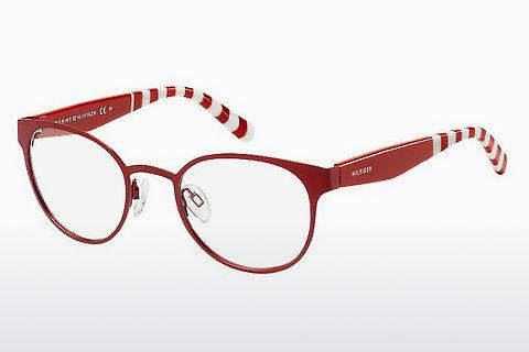 Brille Tommy Hilfiger TH 1484 LHF