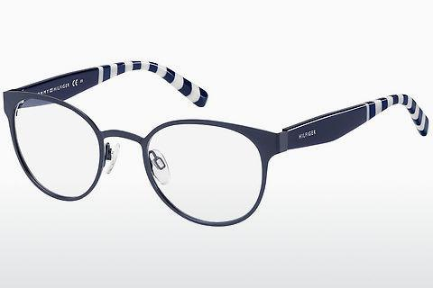 Brille Tommy Hilfiger TH 1484 PJP