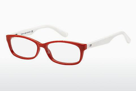 Brille Tommy Hilfiger TH 1491 C9A