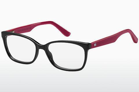 Brille Tommy Hilfiger TH 1492 807