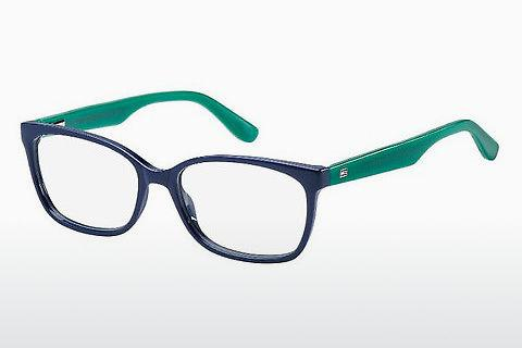 Brille Tommy Hilfiger TH 1492 OW4