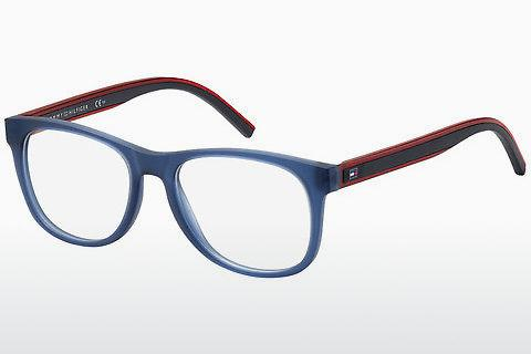Brille Tommy Hilfiger TH 1494 PJP