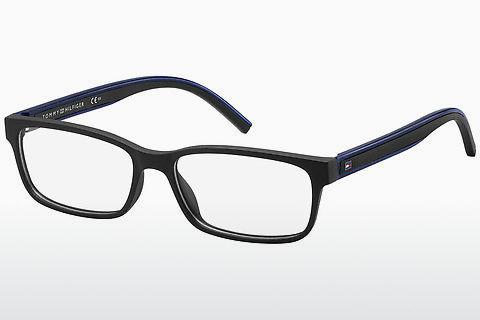 Brille Tommy Hilfiger TH 1495 003