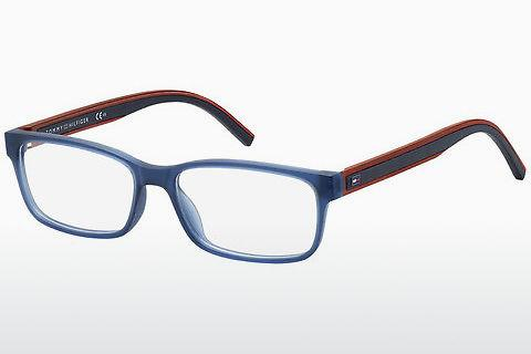 Brille Tommy Hilfiger TH 1495 PJP