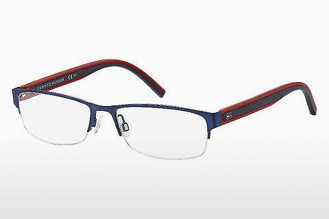 Brille Tommy Hilfiger TH 1496 RCT