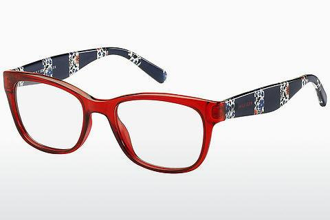 Brille Tommy Hilfiger TH 1498 C9A