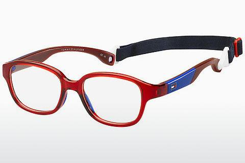 Brille Tommy Hilfiger TH 1500 C9A