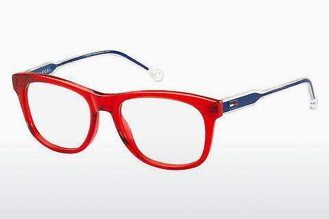 Brille Tommy Hilfiger TH 1502 C9A