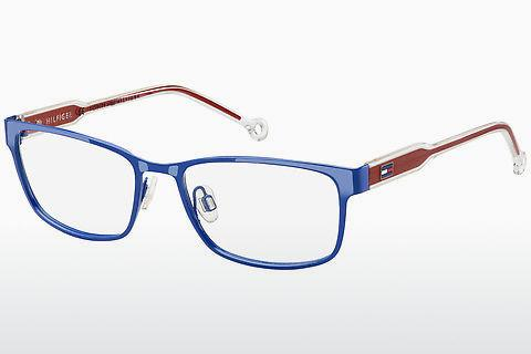 Brille Tommy Hilfiger TH 1503 PJP