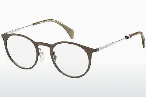 Brille Tommy Hilfiger TH 1514 09Q