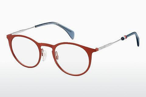 Brille Tommy Hilfiger TH 1514 C9A