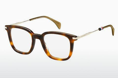 Brille Tommy Hilfiger TH 1516 086