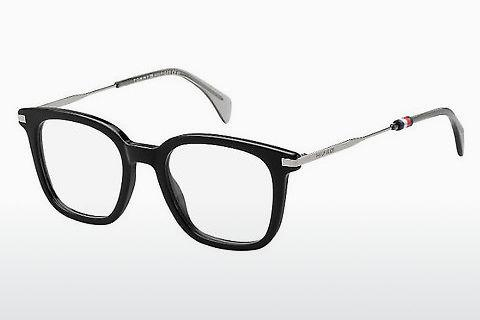 Brille Tommy Hilfiger TH 1516 807