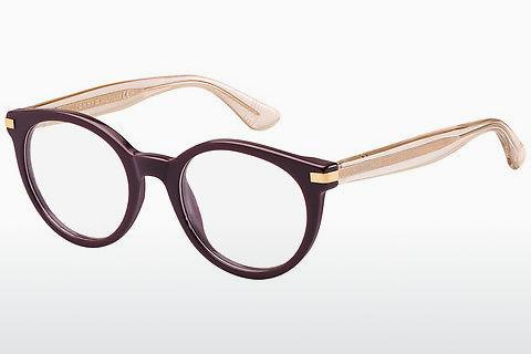 Brille Tommy Hilfiger TH 1518 B3V