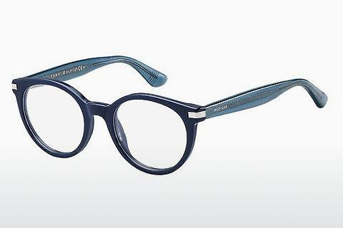 Brille Tommy Hilfiger TH 1518 PJP