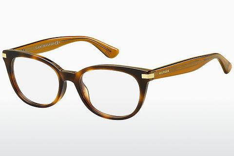 Brille Tommy Hilfiger TH 1519 SX7