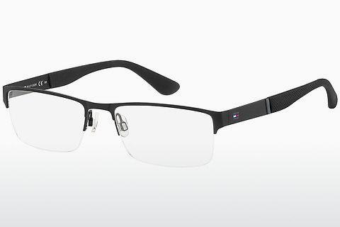 Brille Tommy Hilfiger TH 1524 003
