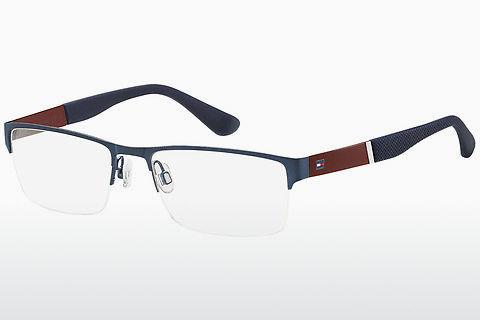 Brille Tommy Hilfiger TH 1524 PJP