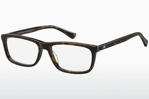 Brille Tommy Hilfiger TH 1526 086
