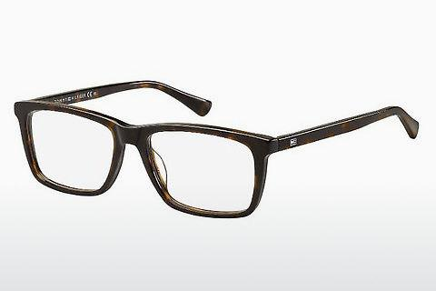 Brille Tommy Hilfiger TH 1527 086