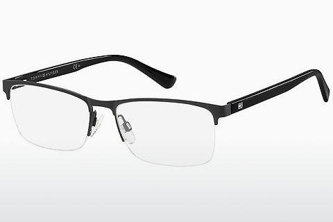 Brille Tommy Hilfiger TH 1528 003