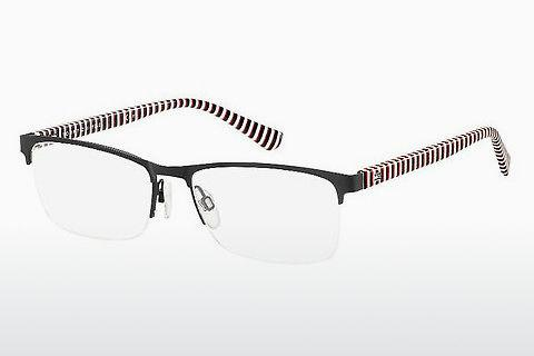 Brille Tommy Hilfiger TH 1528 807