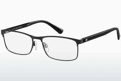 Brille Tommy Hilfiger TH 1529 003