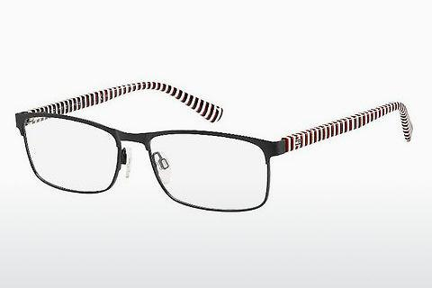 Brille Tommy Hilfiger TH 1529 807