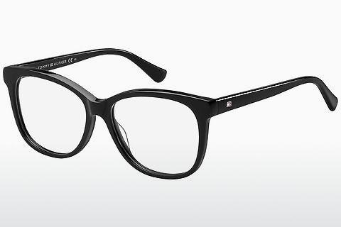 Brille Tommy Hilfiger TH 1530 807