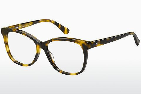 Brille Tommy Hilfiger TH 1530 SX7