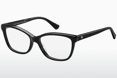 Brille Tommy Hilfiger TH 1531 807