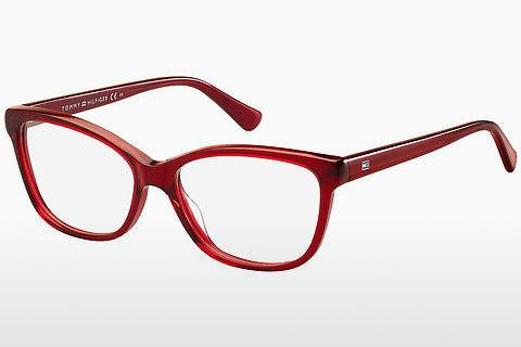 Brille Tommy Hilfiger TH 1531 C9A