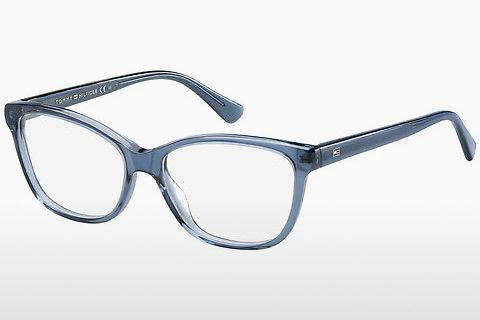 Brille Tommy Hilfiger TH 1531 PJP