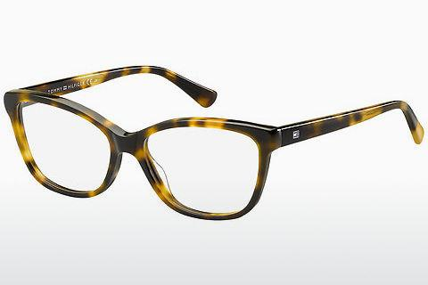 Brille Tommy Hilfiger TH 1531 SX7