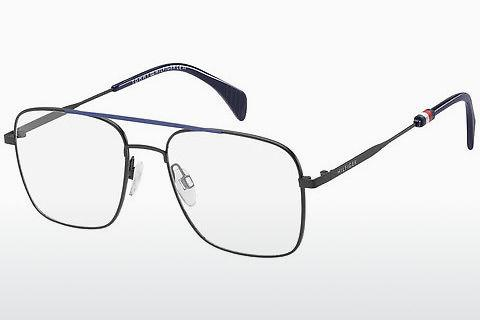 Brille Tommy Hilfiger TH 1537 D51