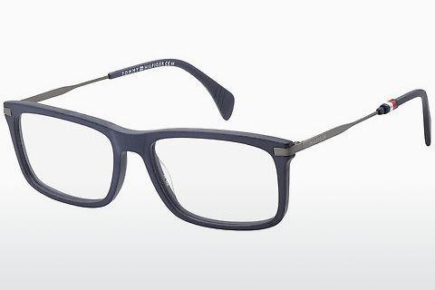 Brille Tommy Hilfiger TH 1538 FLL