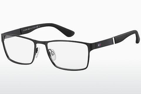 Brille Tommy Hilfiger TH 1543 003